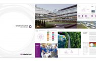 Nexen Tire Releases First Sustainability Report
