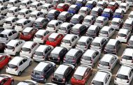 Used car market to recover faster than new sales post COVID-19 second wave unlock in India