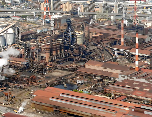 Kobe Steel Ventures into Hot Stamping Steel Due to Demand from Automakers