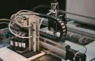 Impossible Projects Makes 3D Printer for Ready to Use Automotive Components