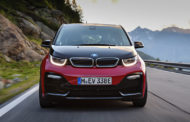 BMW to use i3s Traction Control Technology in all BMW and Mini models
