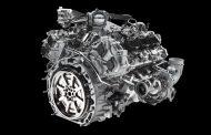 Maserati presents Nettuno the new 100% Maserati engine that adopts F1 technology for a road car