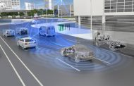 ZF to work with Astyx on Next-generation Radar Technology