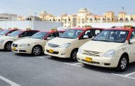 Dubai Taxi to Use Telematics for its Limousine Fleet
