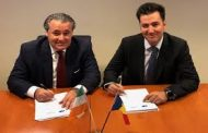 Varroc Lighting Systems Signs Partnership with Elba