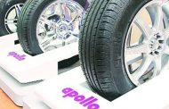 Leadership Team of Apollo Tyres Takes a Paycut to Offset Losses Due to COVID-19
