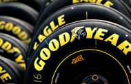 Goodyear to shut German Plant to Reduce Overcapacity