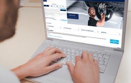 MAHLE Unveils MAHLE Aftermarket eCatalog to Enhance the Customer Experience
