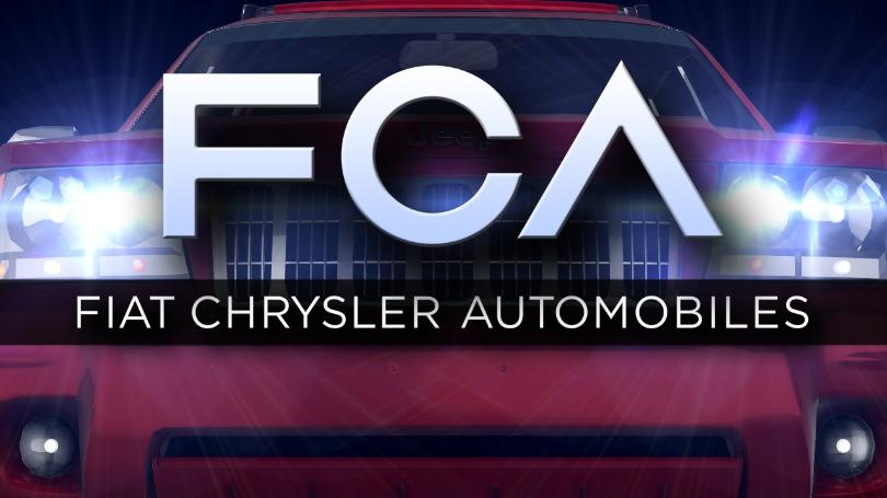 Fiat Chrysler Fined USD 40 Million for Fraud in Reporting Sales