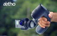 Aetho Aeon GoPro Stabilizer