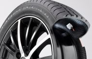 The Future of Tire Tech