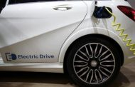 UK Researchers Develop Battery that May Boost EV Range