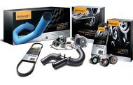 Continental Launches 'Elite' Aftermarket Brand at This Year's AAPEX