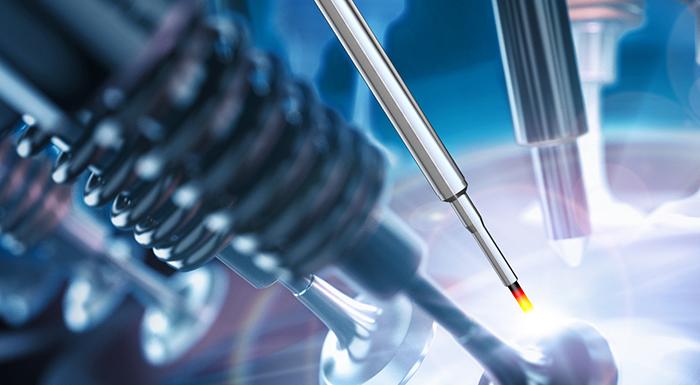 Denso Expands Glow Plugs Range