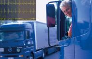 Scientists Develop ECG for the Driver's Seat