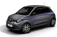Renault Twingo Gets EDC Transmission