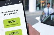 Careem and Uber Withdraw Cheapest Ride Options in Dubai