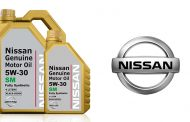 Nissan Makes Life Easier for Customers with Longer Service Intervals
