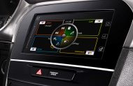 Suzuki Proudly Launches Bosch Infotainment in Its Vehicles