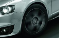 High-Carbon Brake Discs Arrive in Hella Pagid's Portfolio