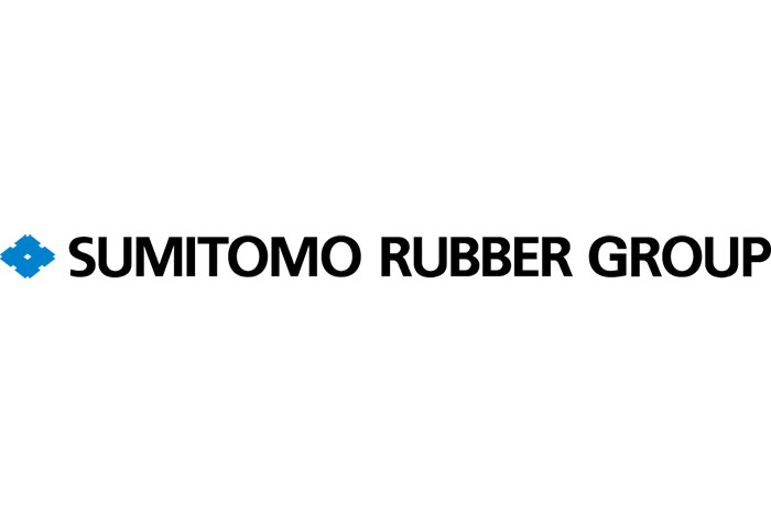 Sumitomo Crosses Production of 100 Million tires at Chinese Plant