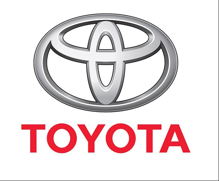 Al-Futtaim Motors Launches New Toyota Website