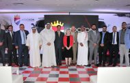 Atockon Launches Car Accessory Brands Store in Kuwait