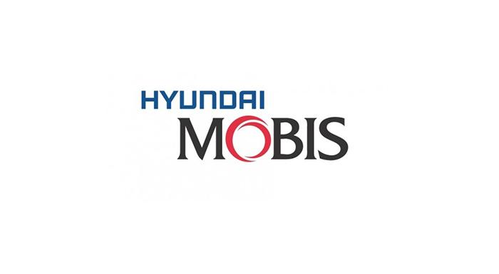 Hyundai Mobis Successfully Develops iMEB System
