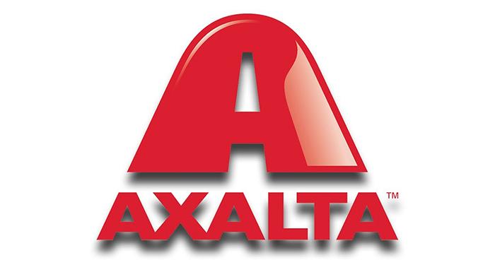 Axalta Presents the Alesta AR400 Anodic Natura