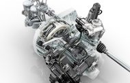 Dacia Unveils Automatic Manual Easy-R Transmission