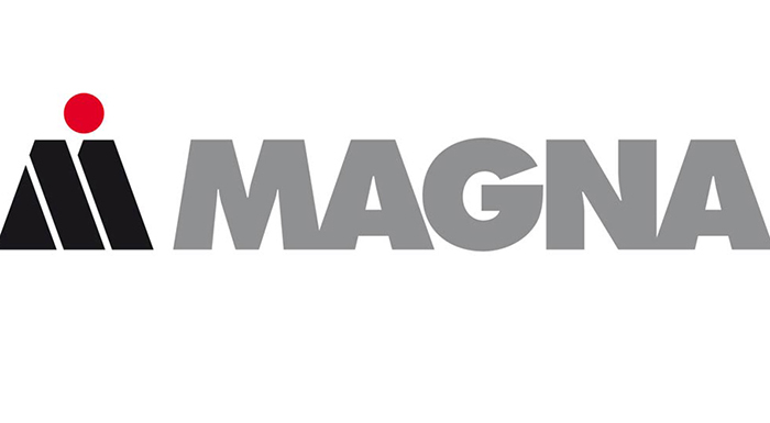 Magna Pens Seating Joint Venture Deal with Chinese-based Firm