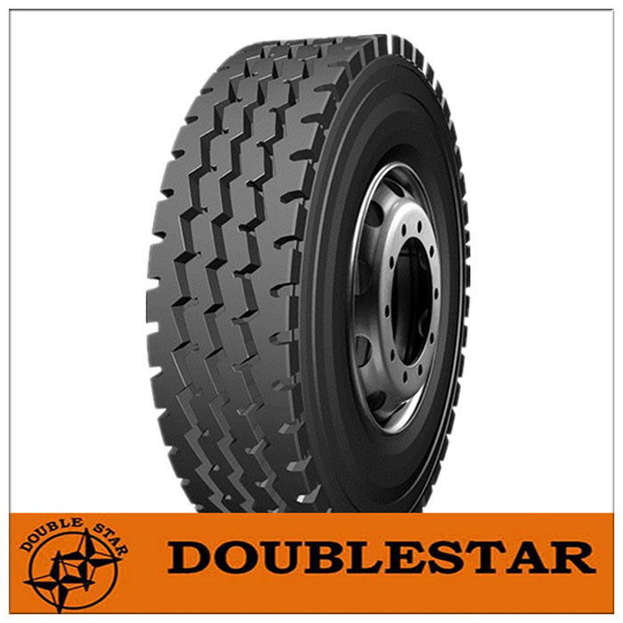 Doublestar Reveals Plans for New JV Tire Plant in Kazakhstan