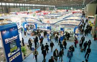 Automechanika Shanghai Set to Surpass All Records with Shift to New Venue