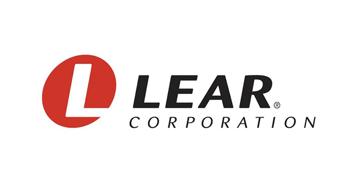 Lear Completes Acquisition of V2V Communication Company
