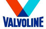 Valvoline Celebrates 150th Birthday at Automechanika Shanghai