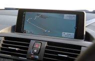 Nokia Closes Deal to Sell Mapping pision to German Auto Manufacturers