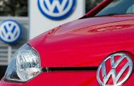 VW to Take Large Loans to Handle Emissions Fallout