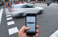 Ride-sharing Firms Team Up to Fight Uber threat