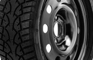 Mopar Launches Winter Tire and Wheel Packages in the US