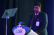 Rajiv Poddar - Joint Managing Director, BKT Tyres