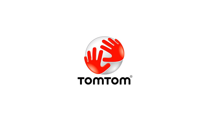 TomTom Telematics' WEBFLEET Arrives in Chile and Mexico