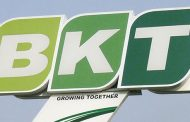 BKT Formally Inaugurates Bhuj Greenfield Facility with Gamechanger Event