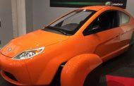 Elio Reveals Ambitious Plans to Develop 25 Test Vehicles