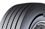 Continental Expands Tread portfolio with New Premium Treads