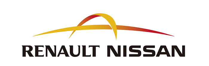 Nissan Strengthens Partnership with Renault