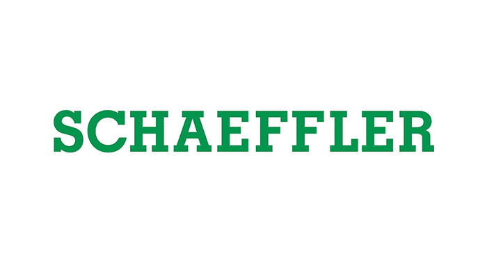 Schaeffler to Exhibit Innovative Techs at Next Year's NAIAS