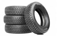 UAE Tire Market Growing at a Robust Pace
