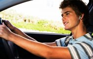 New Research Report Confirms Teens are Bad Drivers