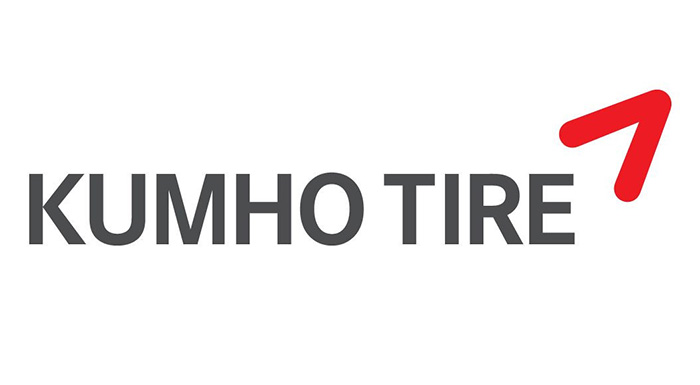 Kumho Reveals Plans to Relocate Nanjing Tire Plants in 2016