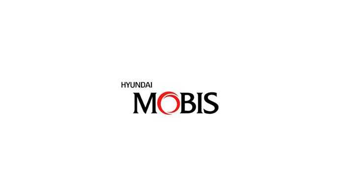 Hyundai Mobis to Conquer 2016 CES with Cutting-Edge Tech
